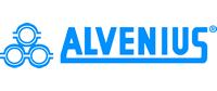 logo_alvenius