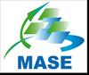 mase(1)